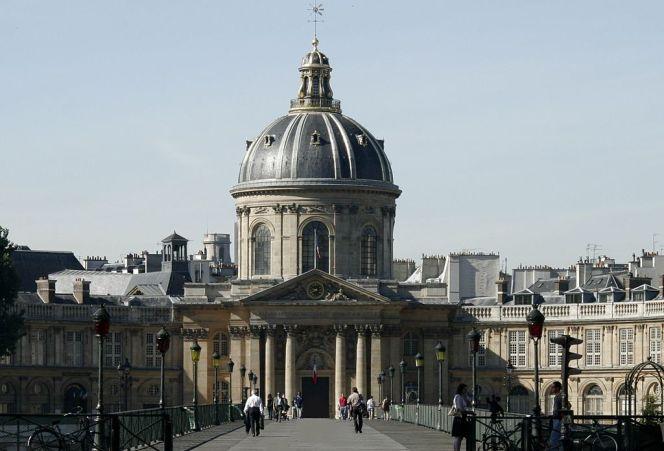 1024px-Institut_de_France_-_Académie_française_et_pont_des_Arts