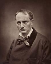 C. Baudelaire