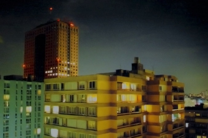 Aubervilliers_hlm_night