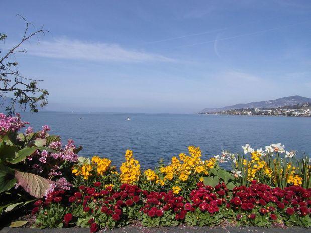 Le_Léman_à_Montreux