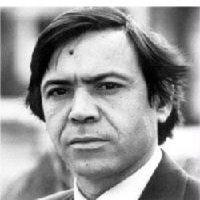 M. Khaïr-Eddine