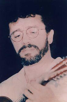 L. Matoub