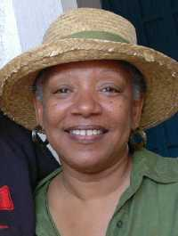 N. Morejón