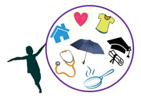 Pari sur l'enfance - Logo-1