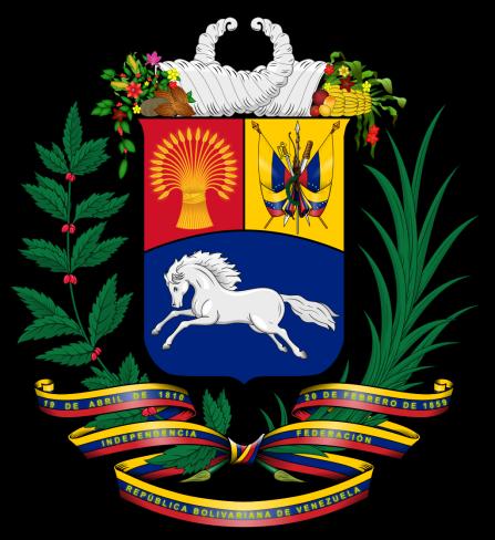1024px-Coat_of_arms_of_Venezuela_(2).svg