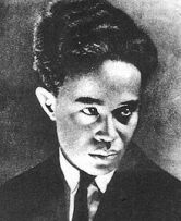 J. Rabearivelo