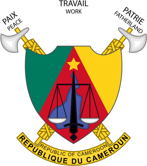 Coat_of_arms_of_Cameroon.svg