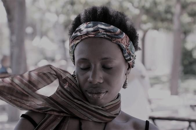 Noks Afropoésie