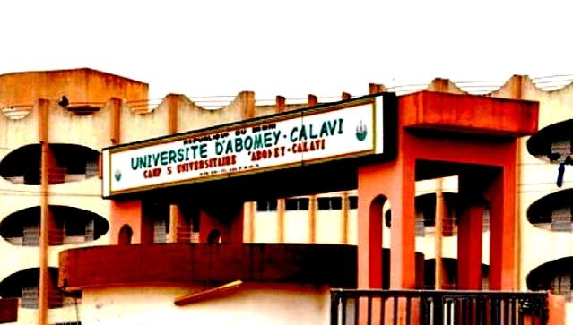 campus(1)