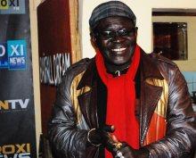 N. Mbaye