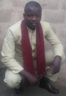 N. Akondo