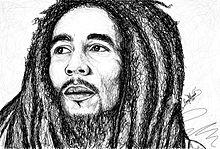 B. Marley