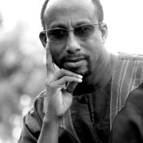 M. Elhad (photographe et poète)
