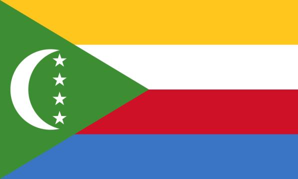 1000px-Flag_of_the_Comoros.svg