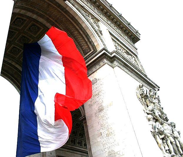 800px-Paris-Arc_de_Triomphe