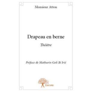 Drapeau-en-berne