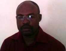 A. Abdallah