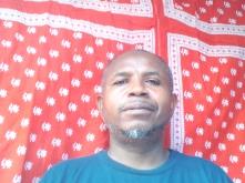 M. Attou