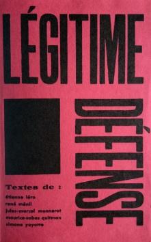 E. Léro