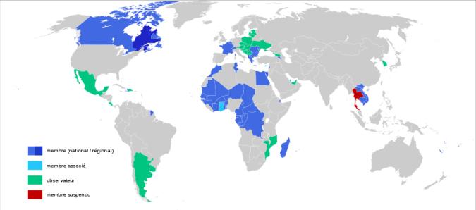1003px-Map-Francophonie_organisation_fr.svg