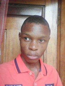 M. Essam