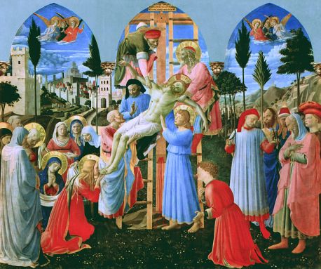 Fra_Angelico_073 (1)