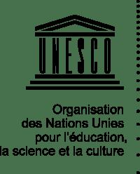 UNESCO_logo_French.svg