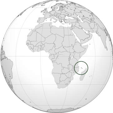 550px-Comoros_(orthographic_projection).svg