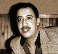 Ch. Hasni