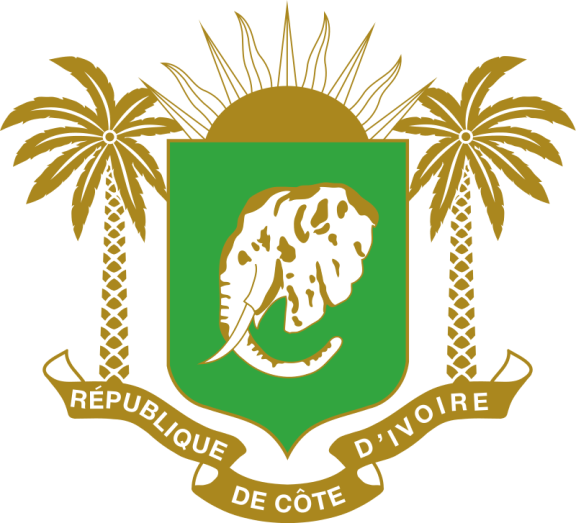 800px-Coat_of_arms_of_Ivory_Coast.svg