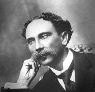 E. Vilaire
