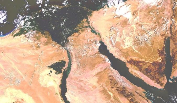 Envisat---Egypte---12-02-2011--08h10