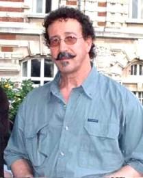 L. Aït Menguellet