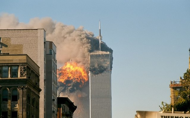 1024px-UA_Flight_175_hits_WTC_south_tower_9-11