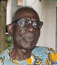B. Dadié