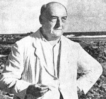 R-E. Hart