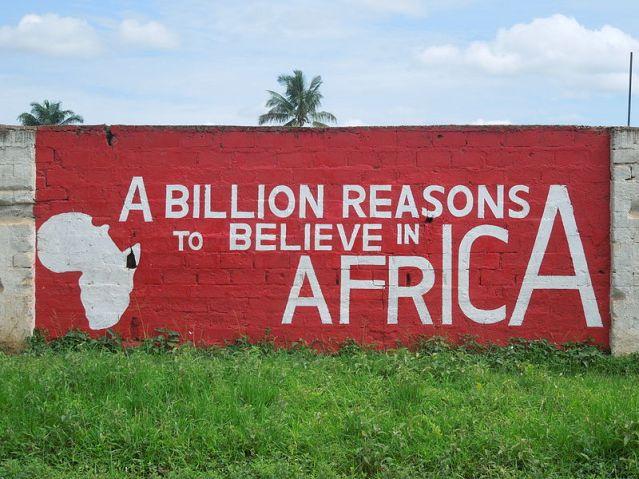 Pan_Africanism_mural_in_Tanzania (1)