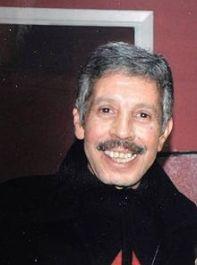 M. Rouicha