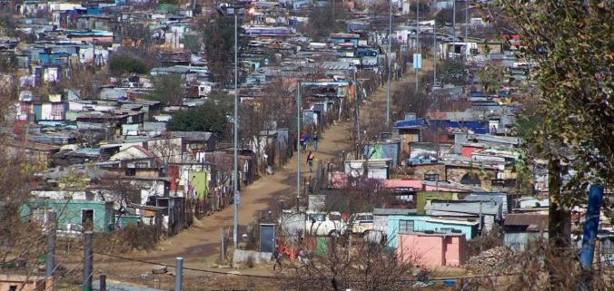 Soweto_Housing,_Johannesburg