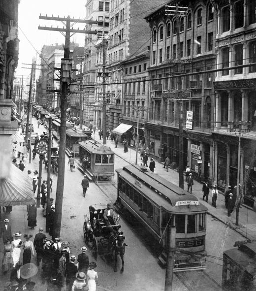 St.JamesSt.-Montreal_-1910