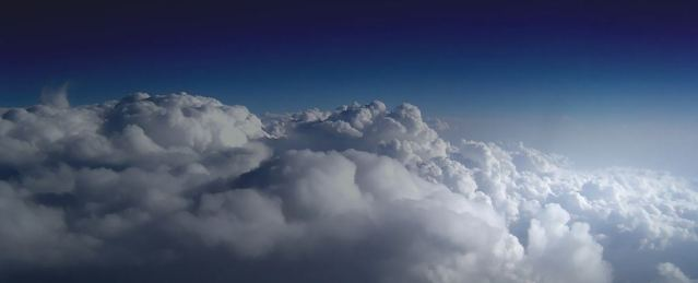 1024px-Above_the_Clouds