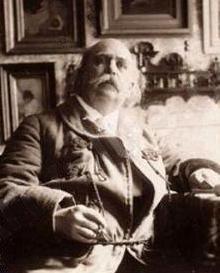 L. Dierx