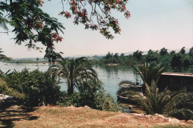 Nil-ElMinija