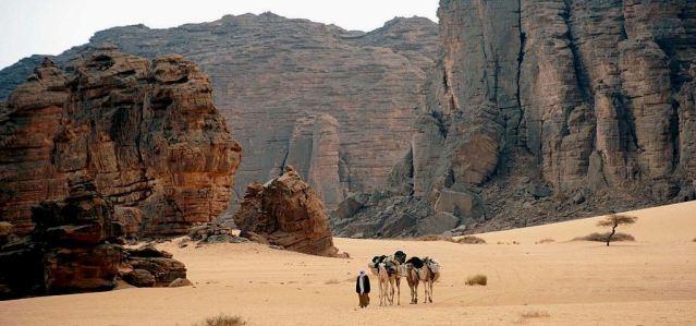 1024px-Tassili_Desert_Algeria