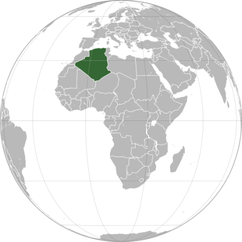 550px-Algeria_(orthographic_projection).svg.png