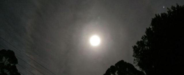 800px-MoonHaloDonnellyMillsWA_2005_SeanMcClean.jpg