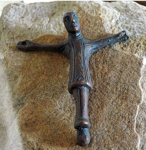 Hermannsburg_Kruzifix_St.Peter_Paul_Kirche.jpg