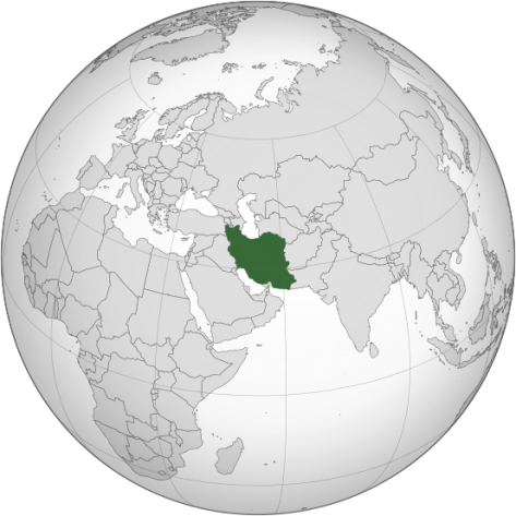 Iran_(orthographic_projection).svg