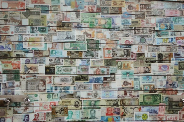 Money_poster.JPG