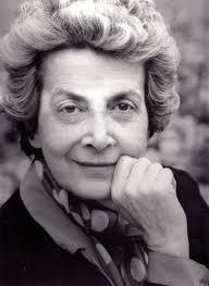 A. Chedid